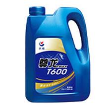 尊龙TULUX T600