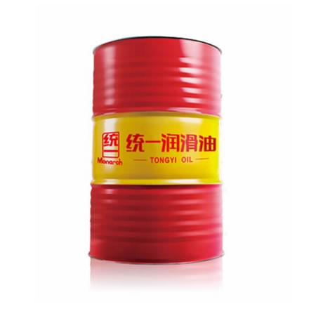 钢厂专供高清洁抗磨液